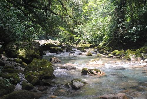 090 Jalapa de Diaz y alrededores (32)