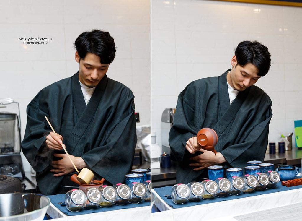 japan-tea-master