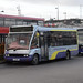Go Coach 3903 (YJ11EKD)