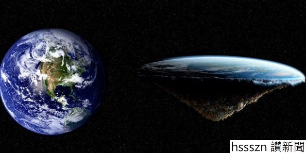 in-other-earths_630_315
