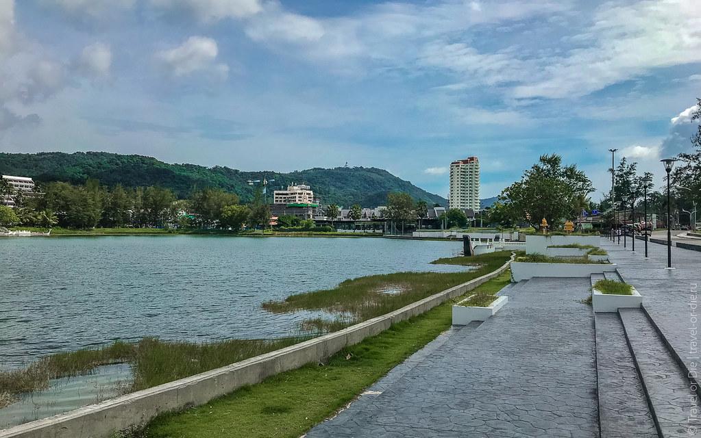 Karon-Beach-Пляж-Карон-Пхукет-Таиланд-3417