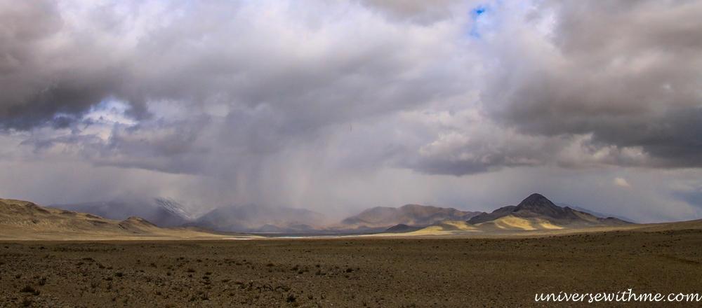 Tajikistan-Pamir Highway 059
