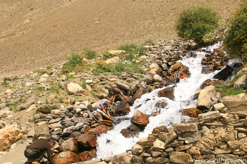 Tajikistan-Pamir Highway 034