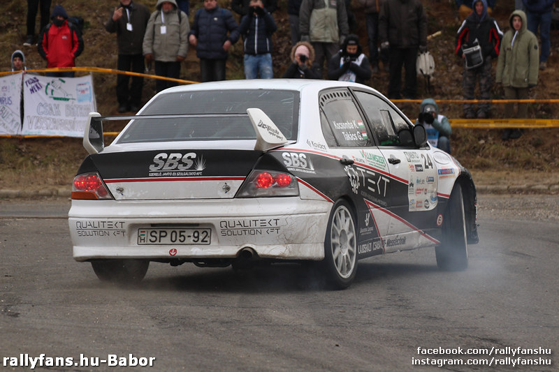 RallyFans.hu-10811