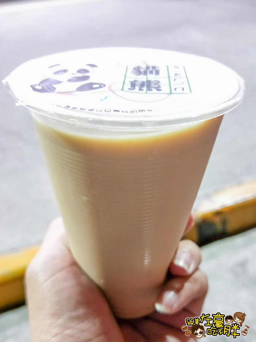 阿伯冰店-中華夜市美食-2