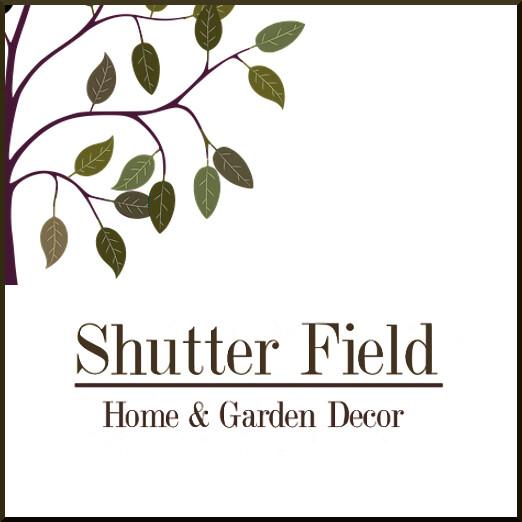 shutter field 2018 logo png