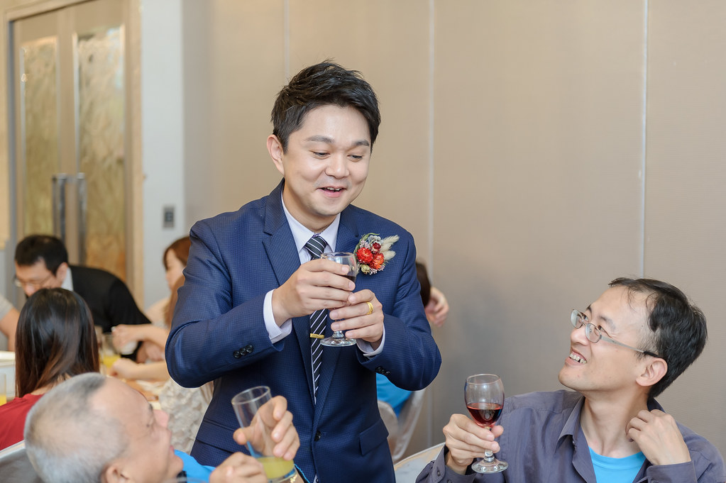 建鵬秀貞結婚-626