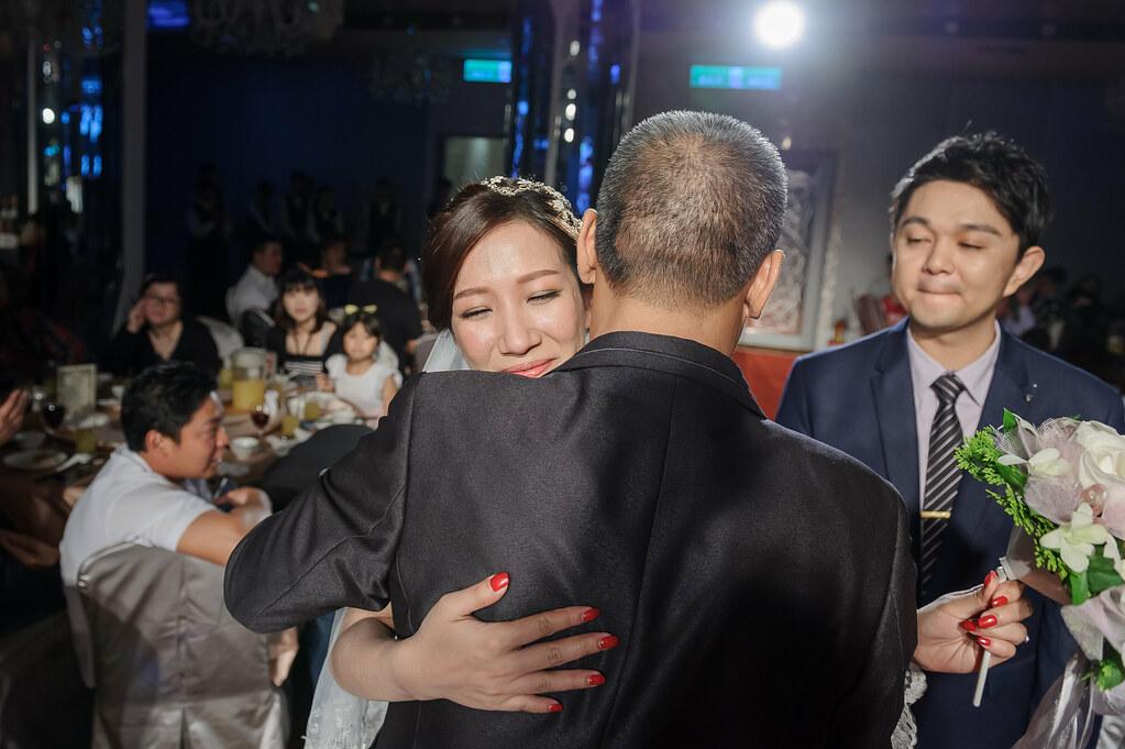 建鵬秀貞結婚-398