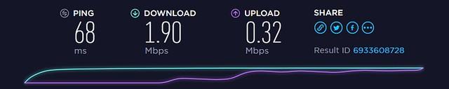 speedtest20180103