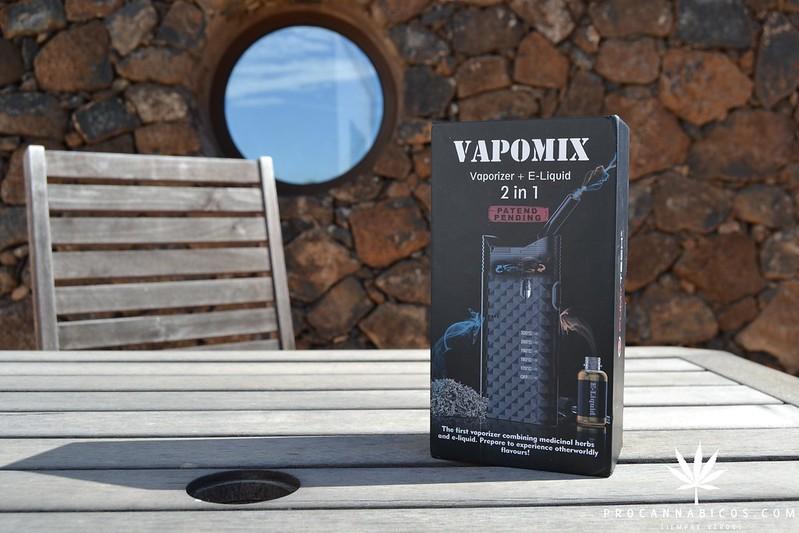 FumyTech Vapomix 2 in 1 (1)