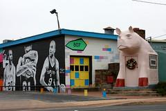 IMG_8241 The Original Pig Stand