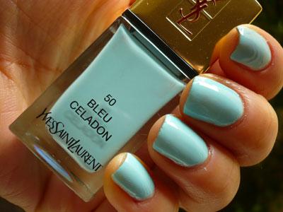bleu-celadon4_zps6a99000d