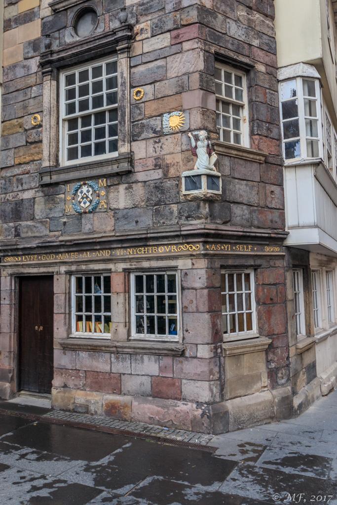 Шотландия в 1000 фотографиях: Нортумберленд, Эдинбург и Хайленд:  Arrochar, Glencoe, Ardnamurchan, Island of Skye