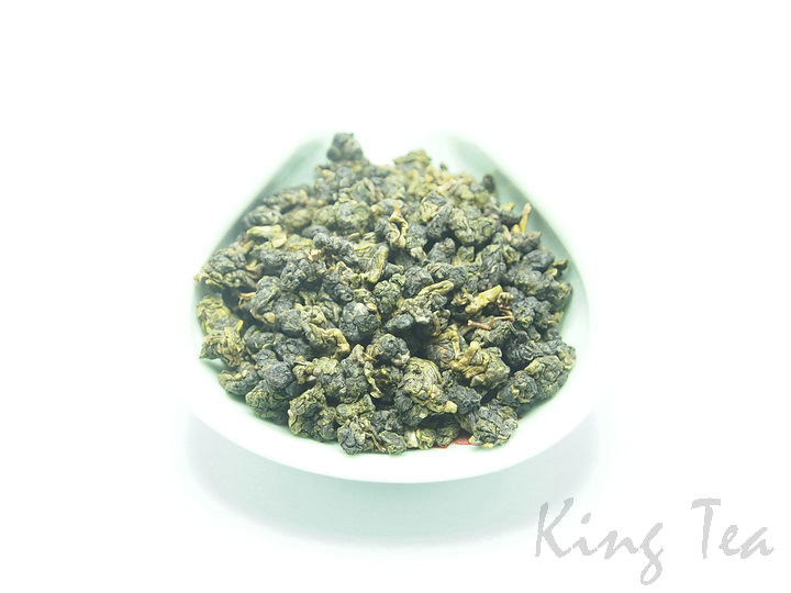 BOKURYO 2017 Spring TaiWan ShanLinXi Oolong High Mountain Tea  High Fragrance
