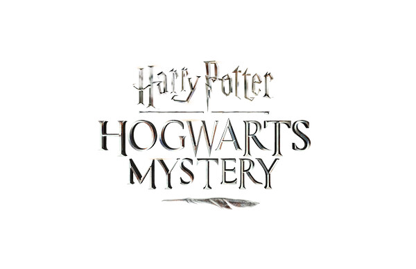Harry Potter: Hogwarts Mystery coming out 2018