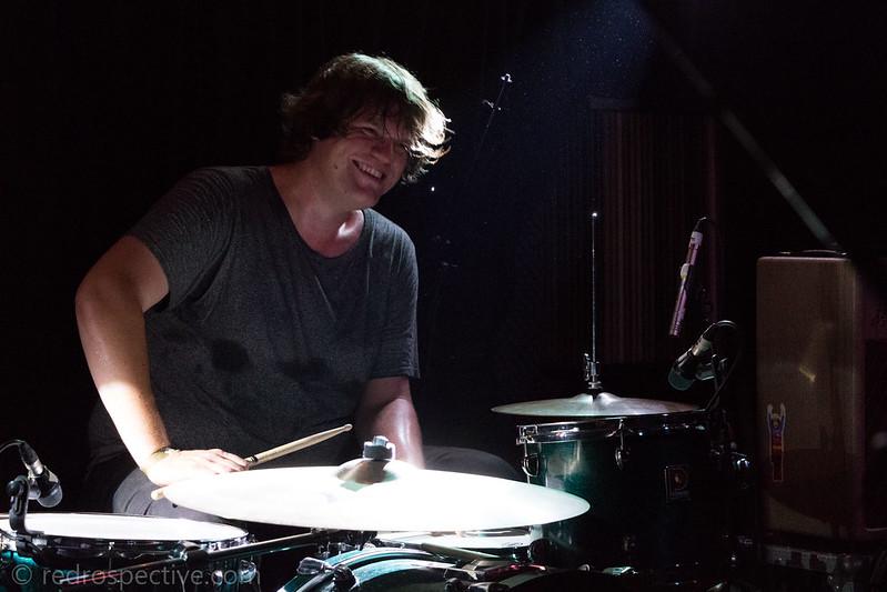 Sean McGowan -9927