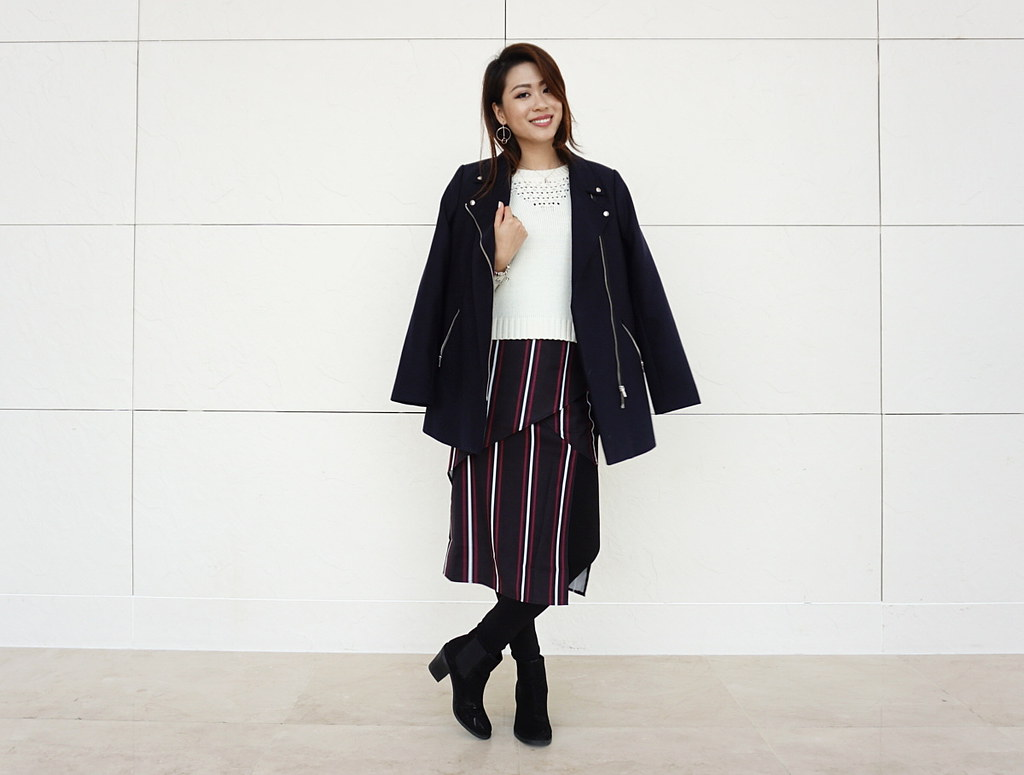 Seoul-Winter-Fashion_21
