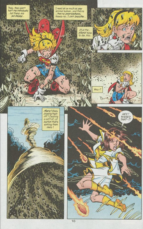 3024692-mary+saves