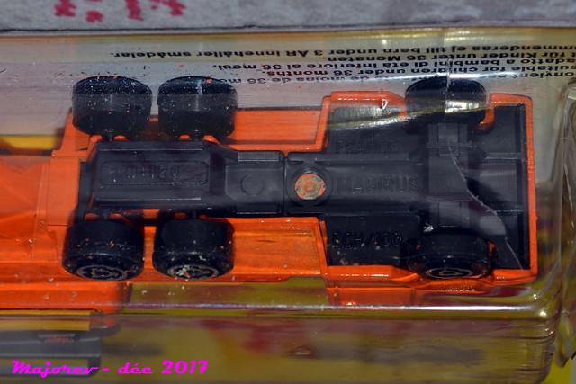 N°379 magirus transport poudre 24529029807_1206674f67_z