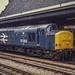 37358 Hereford 1A68 3rd Feb 1991