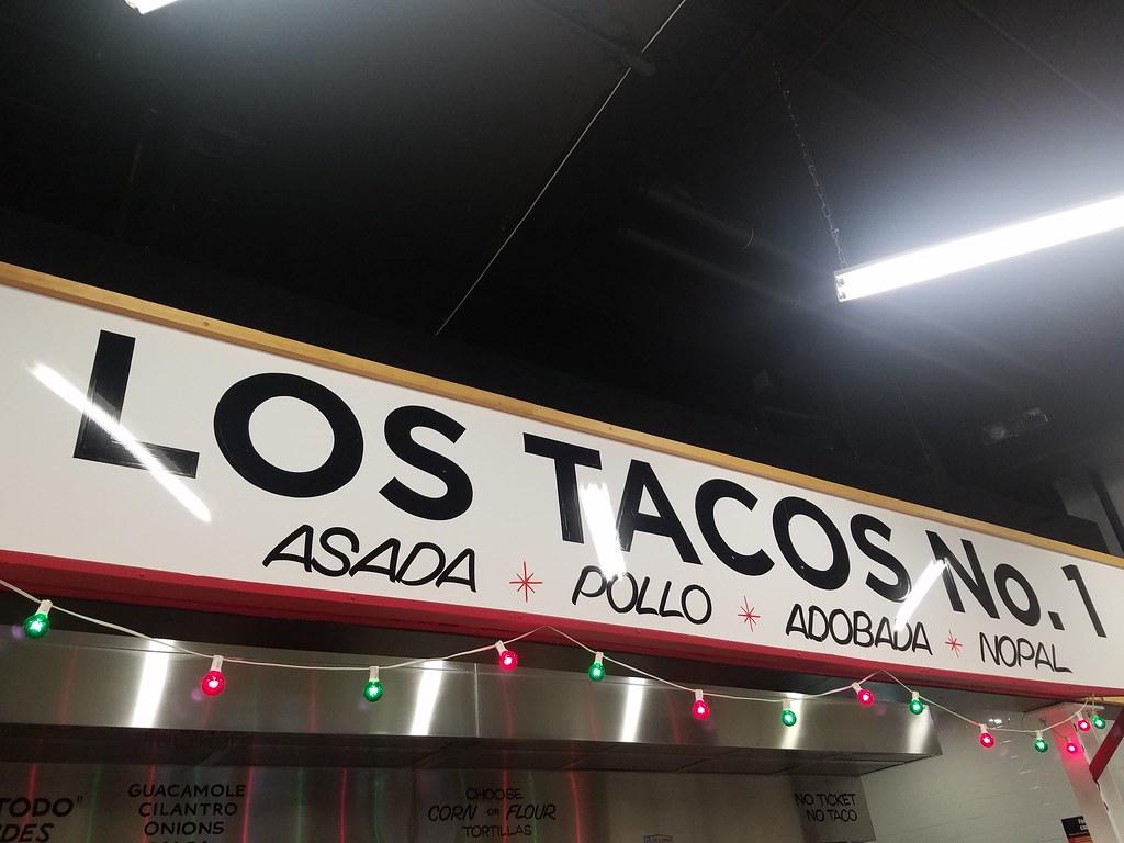 Los Tacos No. 1 (2)