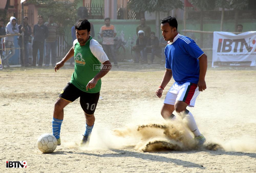FOOTBALL-MATCH-(1)