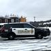 Mendota Heights, MN Police Interceptors in Lilydale, MN