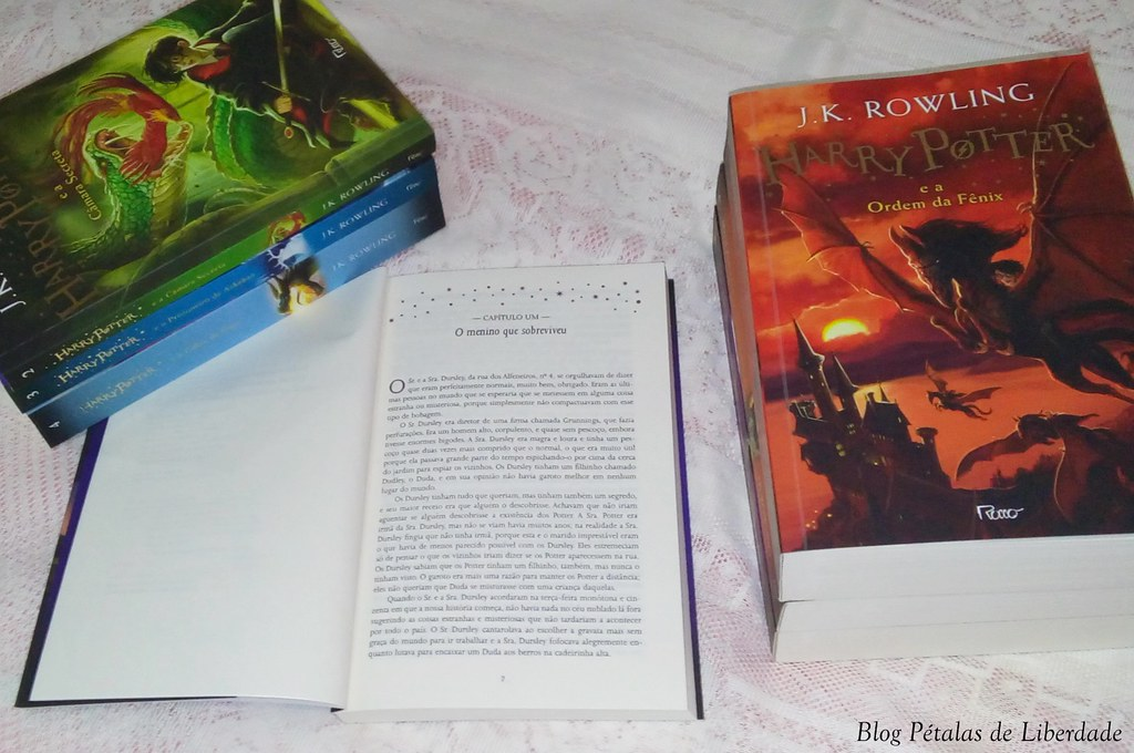 Vídeo, box-Harry-Potter-exclusivo-Amazon, review, melhor, fotos, diagramacao