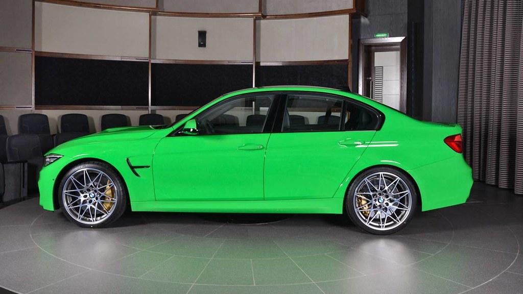 verde-mantis-green-bmw-m3 (1)
