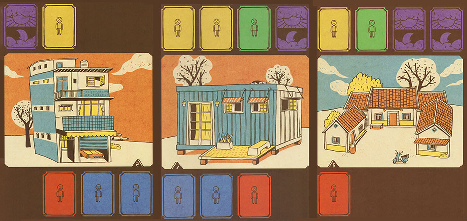 home_card