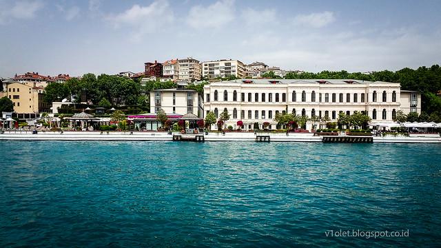 Bosphorus9-122425vrw