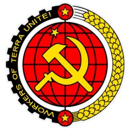 huyhieu_comintern