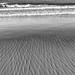 Sand Patterns 1