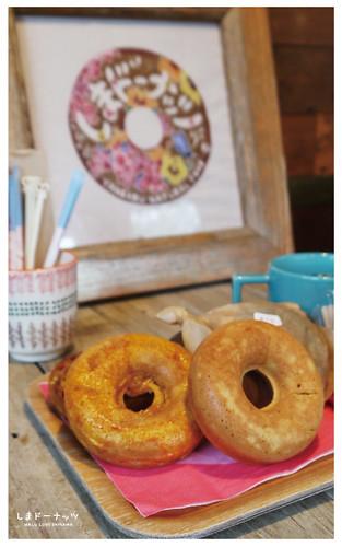 宇宙前三名好吃的島甜甜圈-17
