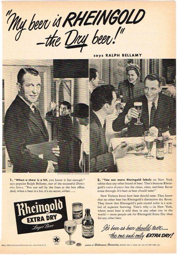 Rheingold-1948-ralph-bellamy