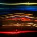 Klee's lines - LR6-110577-web