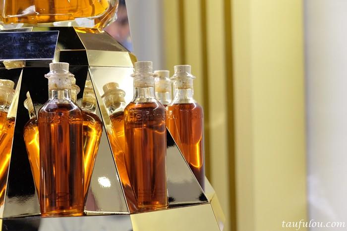Hennessy 1 (11)