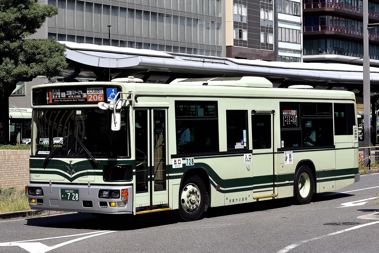 Kyotoshi_728