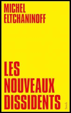 nouveau_dissident02