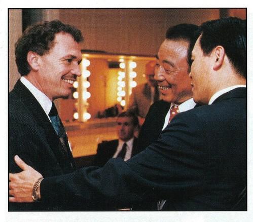 1993- Phoenix Conference_9