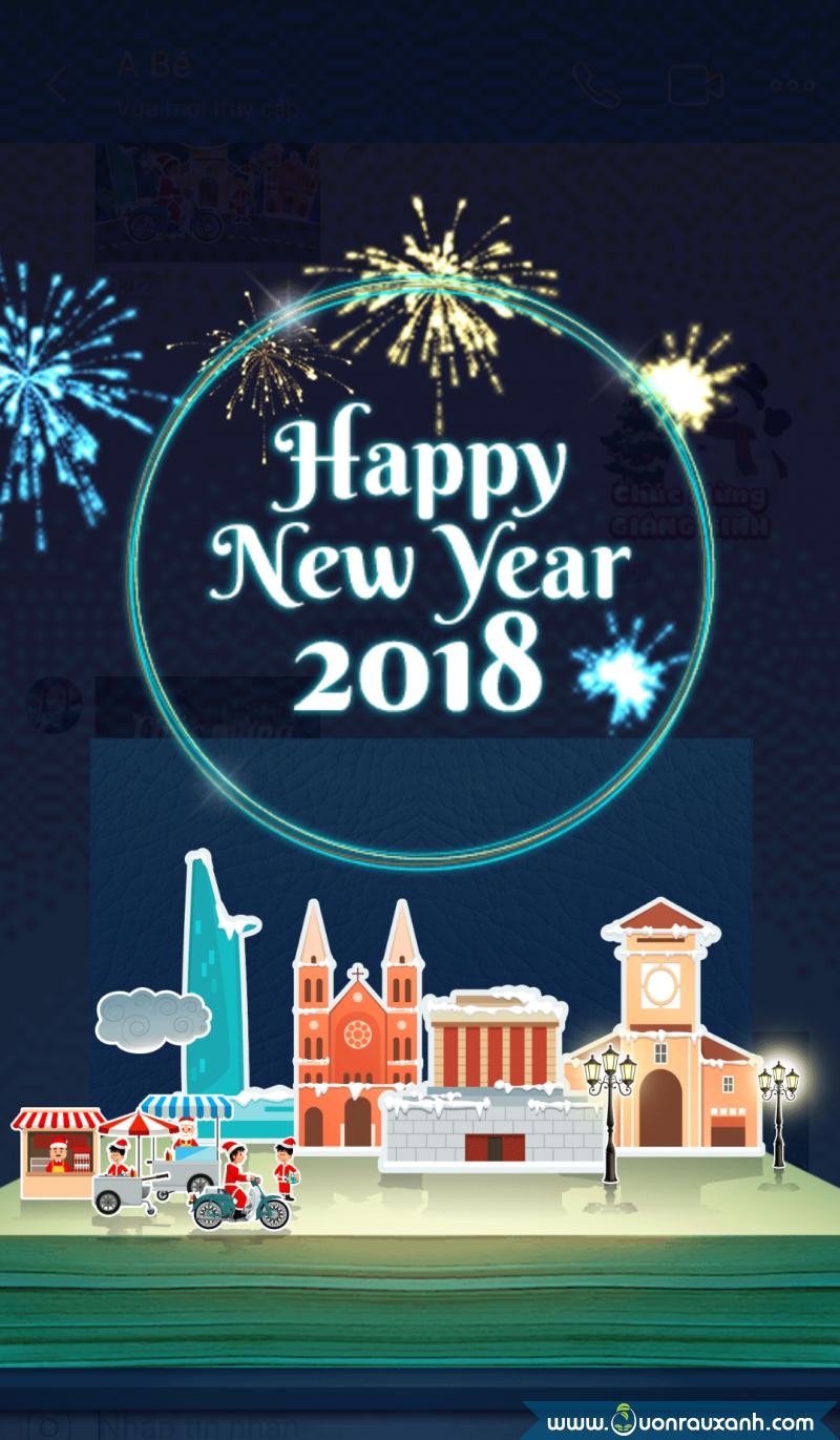 Chúc mừng năm mới  27640786879_d39182d8be_o
