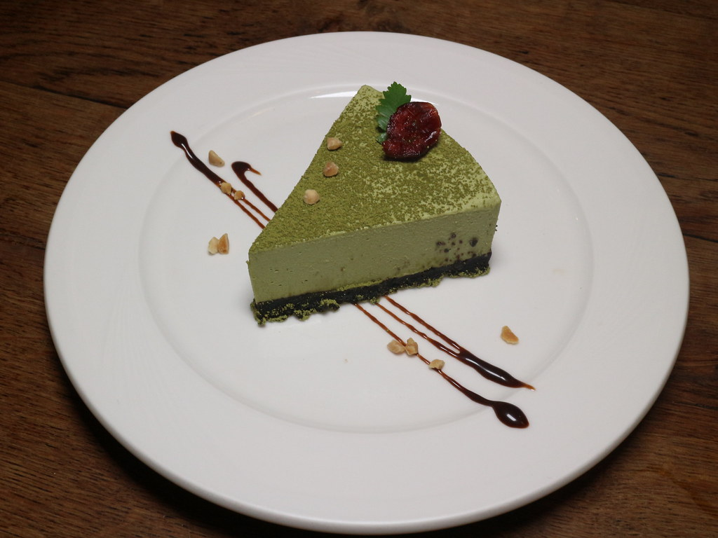 calacala義大利廚房 (59)