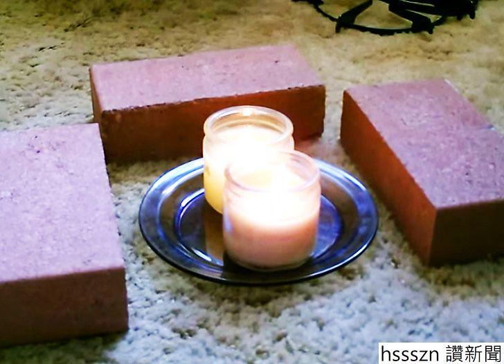 Candle-Setup_728_526