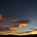 Sunset 11 15 17 #01 por Az Skies Photography