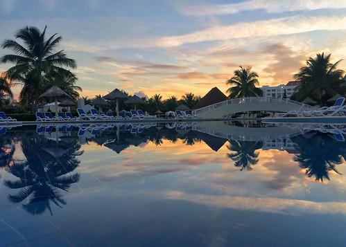 sunrise jamaica