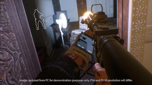 Só jogão! Sony lista 14 grandes exclusivos que chegarão ao PS4 1