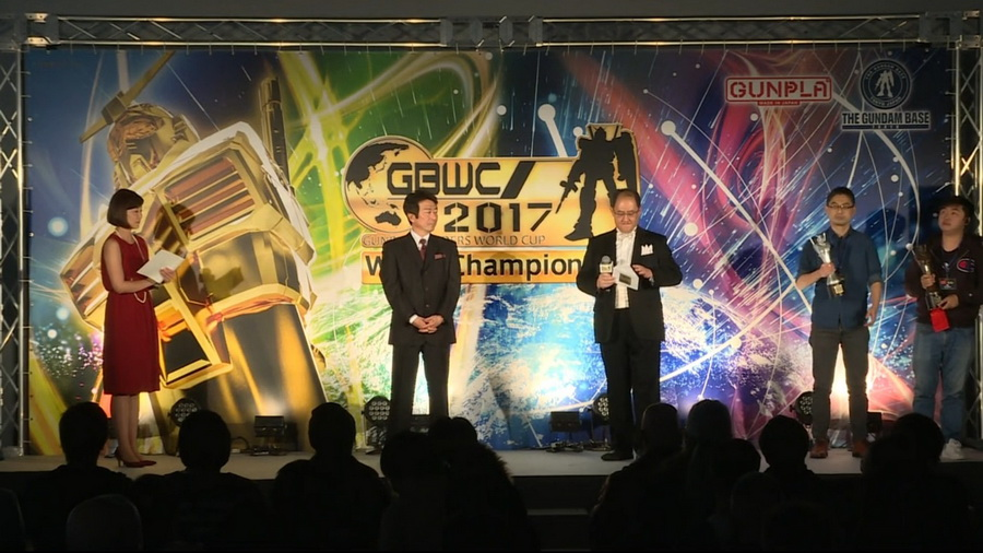 GBWC-Final2017_37