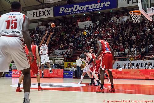PTbasket2000Pesaro (5)