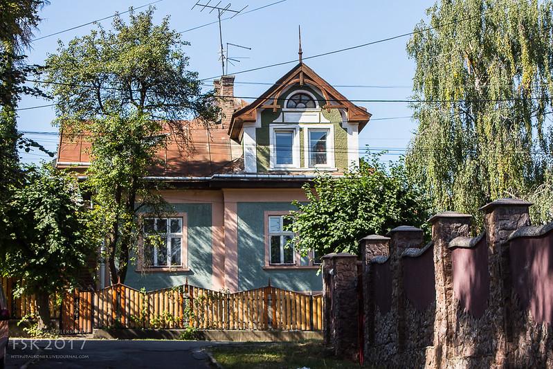 Chernivci_17-57