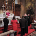 Ordinations to the Diaconate December 16, 2017